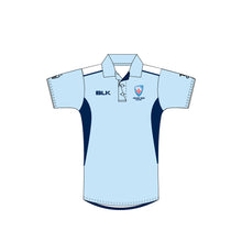 Load image into Gallery viewer, Cricket NSW Academy Training Polo Junior