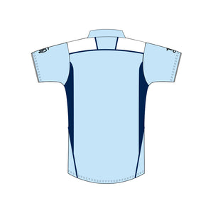 Cricket NSW Academy Training Polo Junior