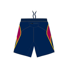 Load image into Gallery viewer, Fitzroy Bowling Club Shorts Mens