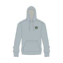 Load image into Gallery viewer, Manningham CC - Hoodie Junior