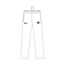 Load image into Gallery viewer, Manningham CC - White Pants
