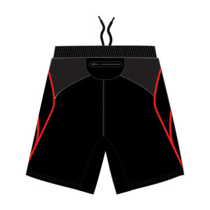 UTAS Shorts  Mens