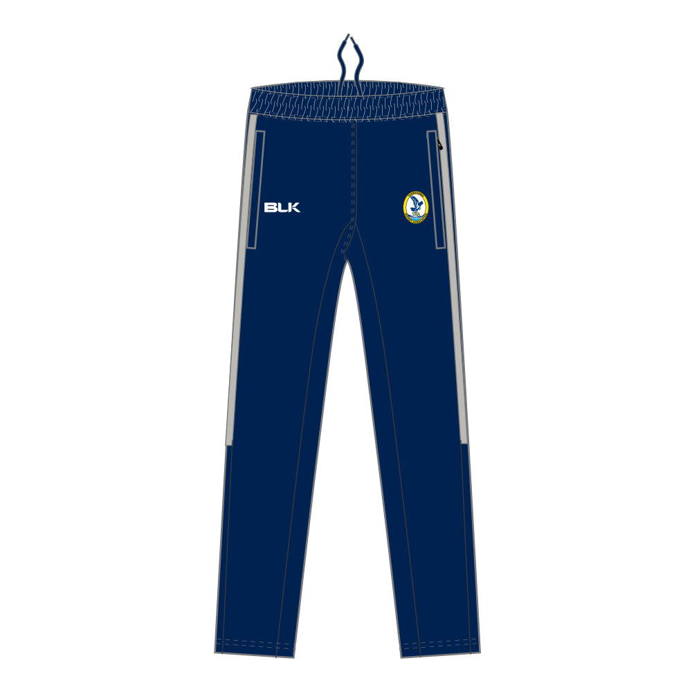 TOOWOOMBA HOCKEY ASSOC TRACK PANTS - LADIES