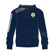 Load image into Gallery viewer, TOOWOOMBA HOCKEY ASSOC HOODIE - MENS