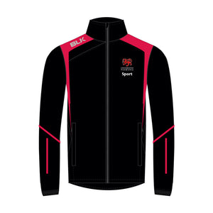 UTAS Jacket Ladies