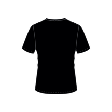 Load image into Gallery viewer, Camden Rugby Cotton Core Tee Unisex