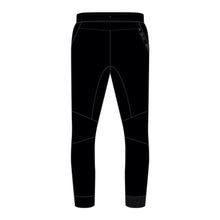 Load image into Gallery viewer, Launceston Basketball Essential Track Pants Black Ladies