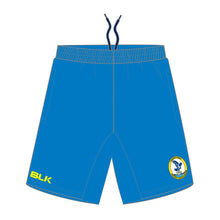 Load image into Gallery viewer, TOOWOOMBA HOCKEY ASSOC ON FIELD SHORTS - MENS