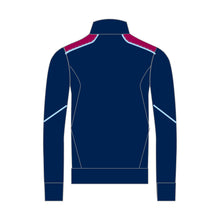 Load image into Gallery viewer, St Gregorys College - Womens Travel Jackets
