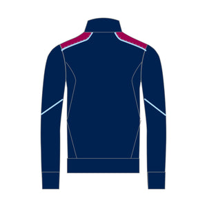 St Gregorys College - Womens Travel Jackets