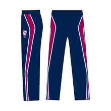 Load image into Gallery viewer, St Gregorys College - Womens Trackpants