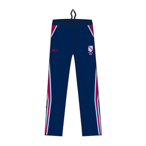 St Gregorys College - Womens Trackpants