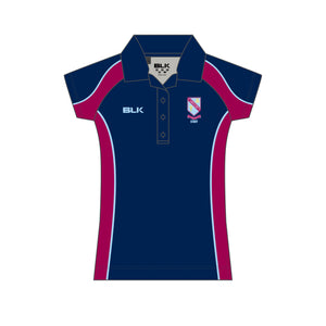 St Gregorys College - Womens Polos