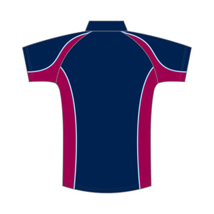 St Gregorys College - Mens Polos