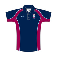 Load image into Gallery viewer, St Gregorys College - Mens Polos