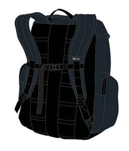 UTAS Backpack  Mens