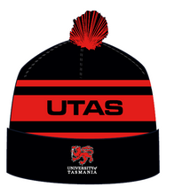 Load image into Gallery viewer, UTAS Beanie  Mens