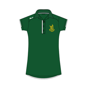 Wynnum CC Club Polo Ladies