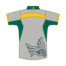 Load image into Gallery viewer, Wynnum CC Training Polo Mens