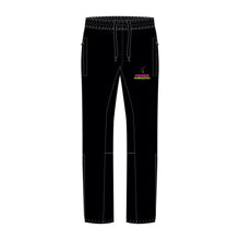 Load image into Gallery viewer, Premier Gymnastics Driilon Track Pant Junior