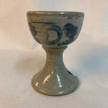 Load image into Gallery viewer, Stoneware Chalice