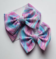 Bathbomb Shylyn Bow -40% Spring/Summer Clearout Discount (RTS)