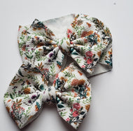 Wildflower Shylyn Bow -30% Halloween/Fall Discount (RTS)