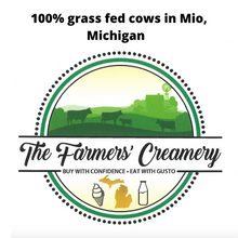 Load image into Gallery viewer, The Farmers Creamery logo
