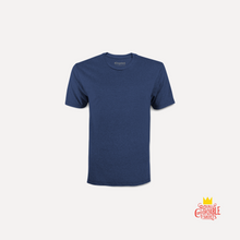 Load image into Gallery viewer, Navy T-Shirt