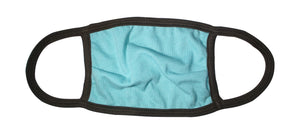 Wholesale Kingsted Face Covers