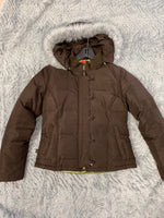 Ladies Warehouse One Jacket Size M