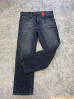 Men's Axis Jean Size 33(inseam30)