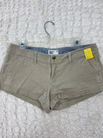 Ladies American Eagle Shorts Size 4