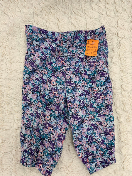Infant Joe Fresh Pant Size 6/12m