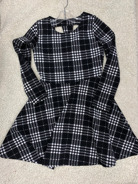 Girls Child's Place Dress Size 14