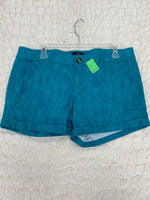 Ladies American Eagle Shorts Size 12