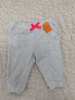 Infant Joe Fresh Size 6/12m