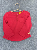 Infant Joe Fresh Pullover Size 3