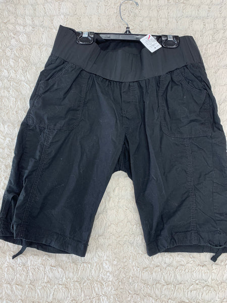 Rumor has it Maternity Shorts Size M
