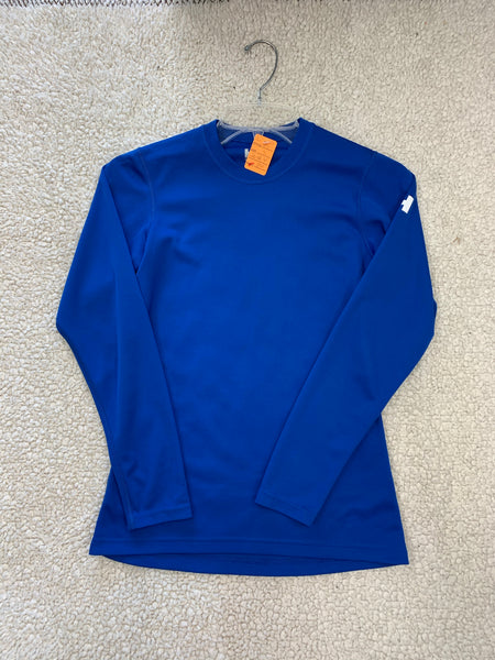 Ladies Helly Hanson Top Size S