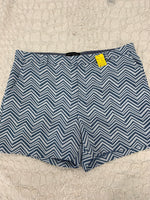 Ladies Banana Republic Shorts Size 14