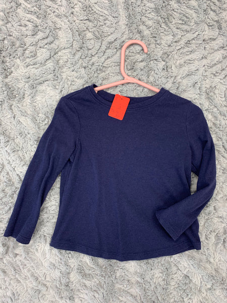 Old Navy Pullover Size 2