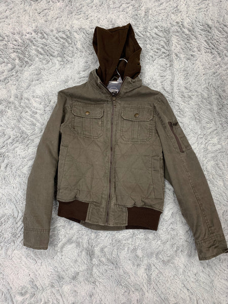 Urban Republic Jacket Size 14/16
