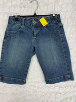 Girls Gap Shorts Size 12