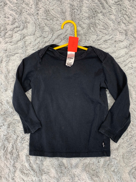 Bonds Pullover Size 2