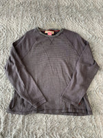 Men's Tommy Bahama Pullover Size XL