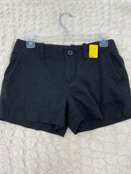 Ladies Maurices Shorts Size 3/4
