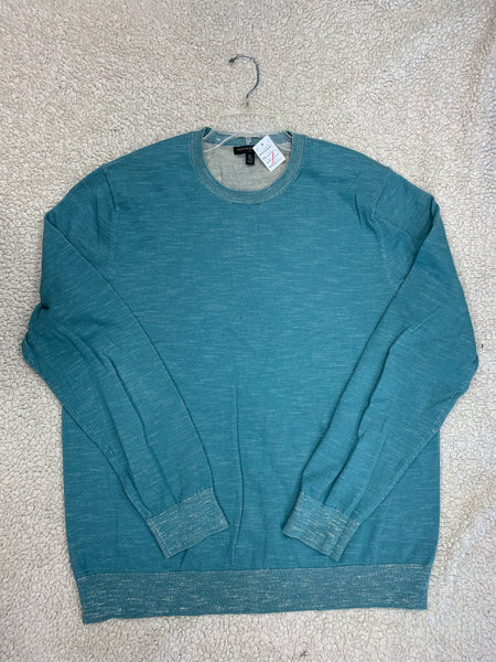 Men's Banana Republic Sweater Size XL