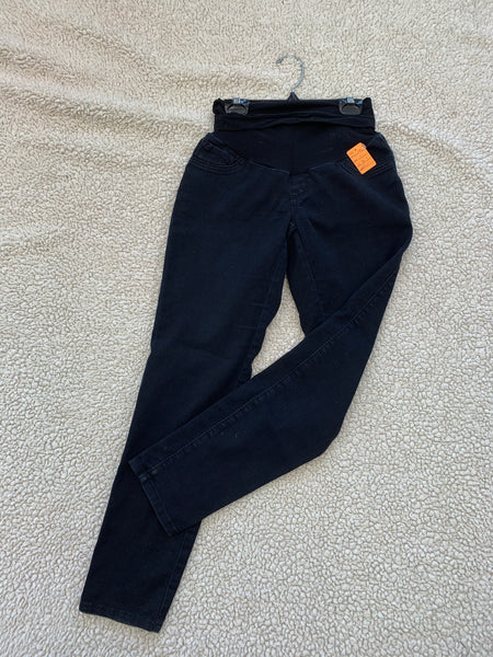Maternity-Motherhood Pant Size XS