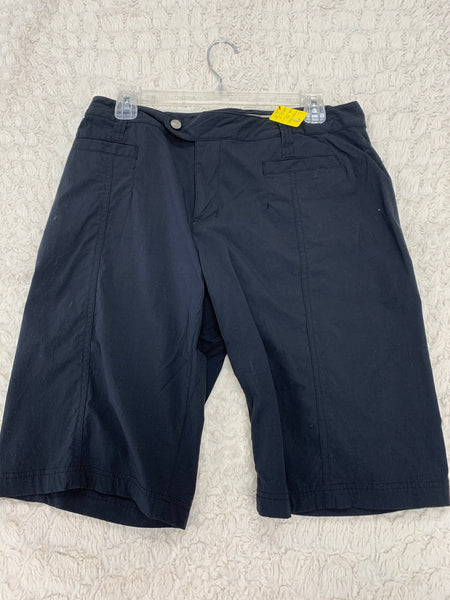 Ladies Royal Robbins Shorts Size 10